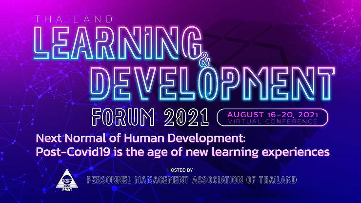 Brochure-L&Dforum2021_Page_01.jpg
