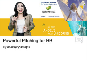 Powerful Pitching for HR.jpg