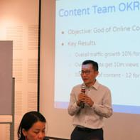 OKRs (6).jpg