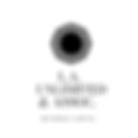 L.a. Unlimited & Assoc. LOGO 2.png