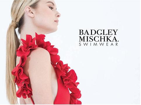 Badgley Mischka Swim.jpg