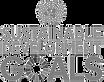 SDG logo_UPR2.png