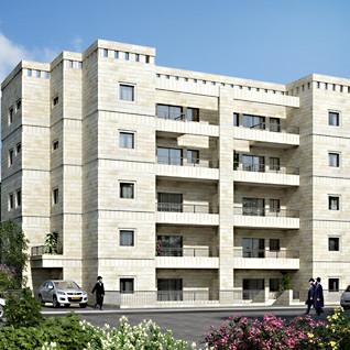 בית וגן 23, ירושלים