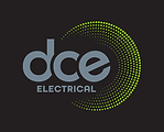 DCE Logo (on black).png