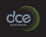 DCE Logo (on black).png