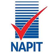 napit-logo-accreditation.jpg