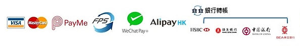 payment icon-individual.jpg
