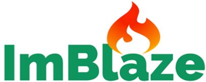 ImBlaze.png