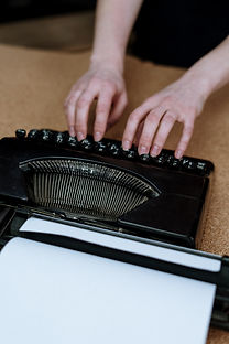 persons-hand-on-black-and-white-braille-