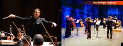mainimage_0005_West Michigan Symphony.jp