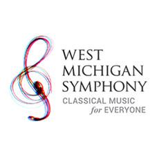 West Michigan Symphony