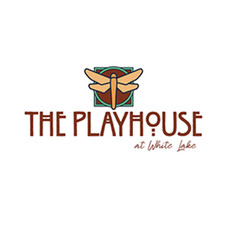 The Playhouse at White Lake