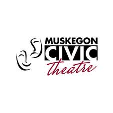 Muskegon Civic Theatre