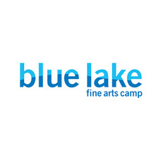Blue Lake Fine Arts Camp