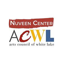 Arts Council of White Lake