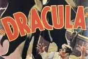 The Absurdity of Vampire Imagery in Popular Culture