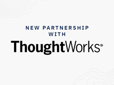 Contour partners with ThoughtWorks to ramp up digital trade finance in China