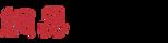 logo placeholder.png