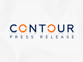 Contour completes Series A+ fundraising with investment from leading trade banks