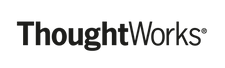 Thoughtworks_logo.png