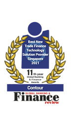Best New Trade Finance Technology Soluti