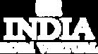 GTR-India-2021-Virtual_white_logo.png