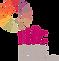 ITFC Logo.png