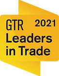 Leaders in Trade_2021_logo.png