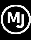 MJ TYRE SERVICES LTD