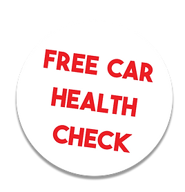 mj tyres free car health check