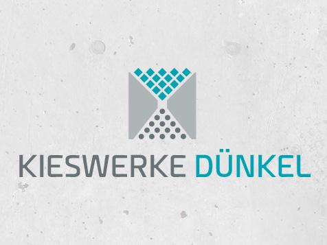 kunde_kieswerk