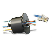 moog-ac7212-integrated-slip-ring-capsule