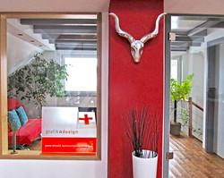 Büro Petra Rehwald
