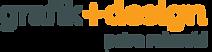 logo_rehwald.png
