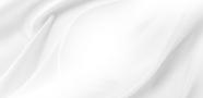 Website ERST (5).png