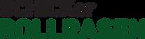 logo_schicker_rollrasen.png