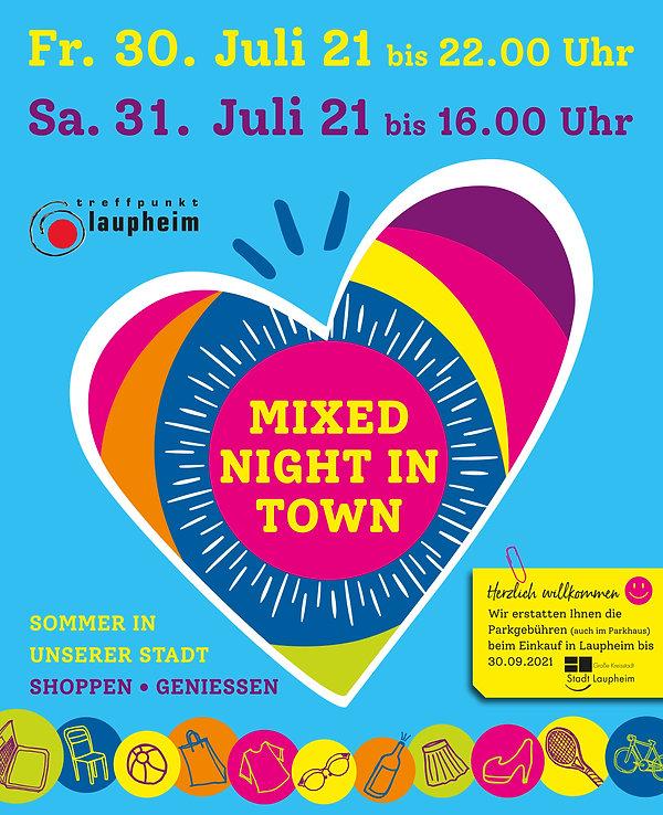 Mixed_Night_In_Town.jpg