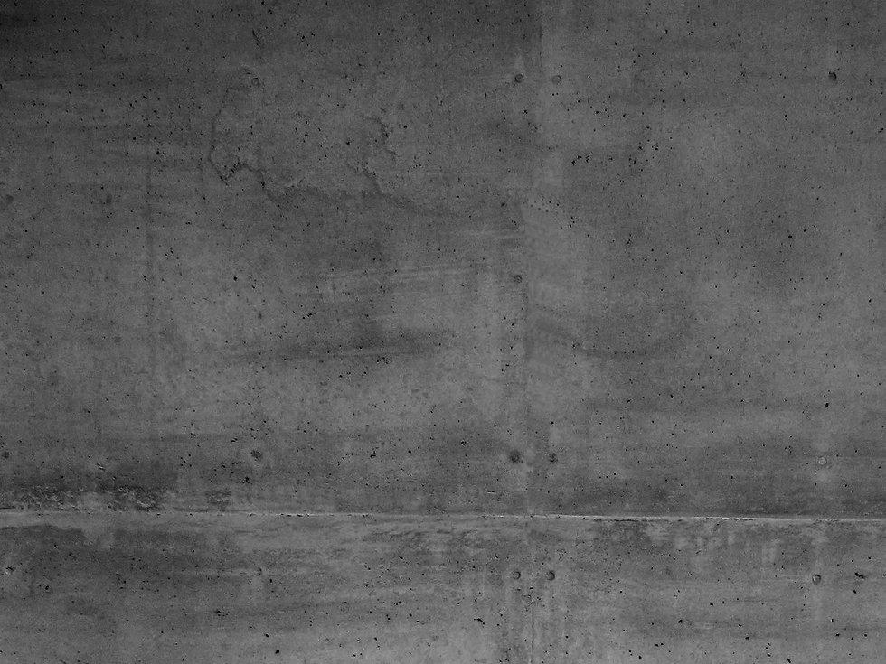 beton_dunkel.jpg