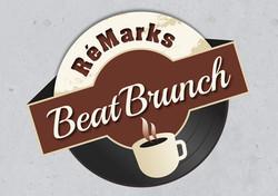 dj_Remark_BeatBrunch