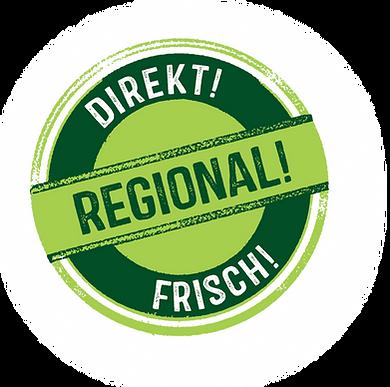 direkt_regional_frisch.png