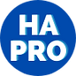 PRO (3).png