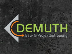 kunde_demuth_dunkel