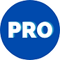 PRO (2).png