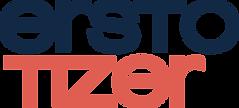 ERSTOTIZER_logo.png
