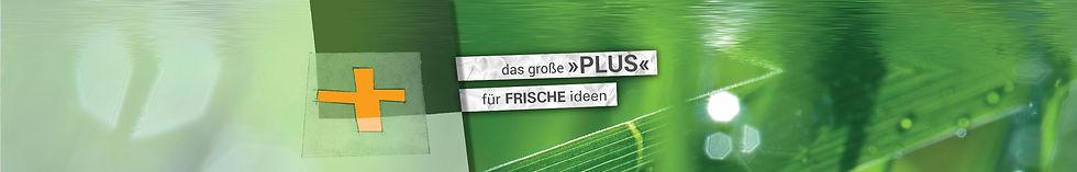 titel_frisch_neu.jpg