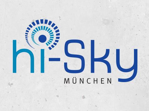 logo_hi_sky