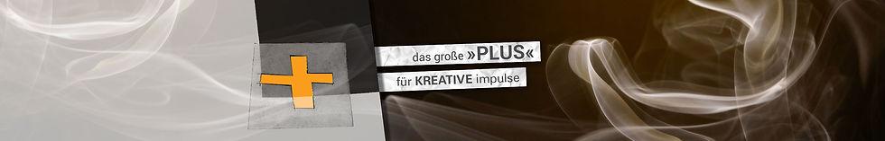 titel_kreative.jpg