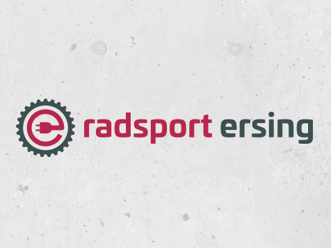 kunde_radsport