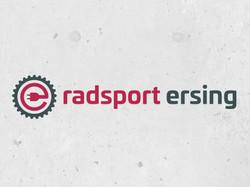kunde_radsport