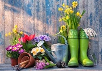 generic-gardening-image Burwash Parish.j